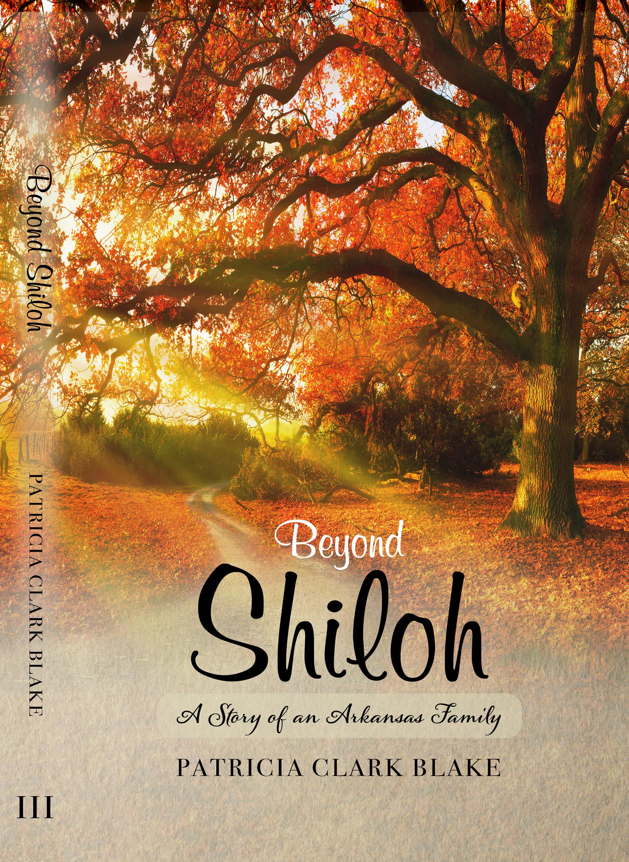 PBC-Beyond Shiloh[24672].png